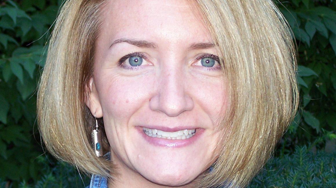 Danielle Gagnon, RSM