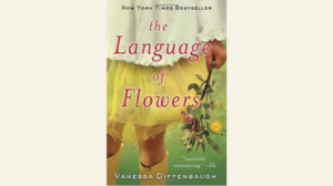 Book Circle: The Language of Flowers