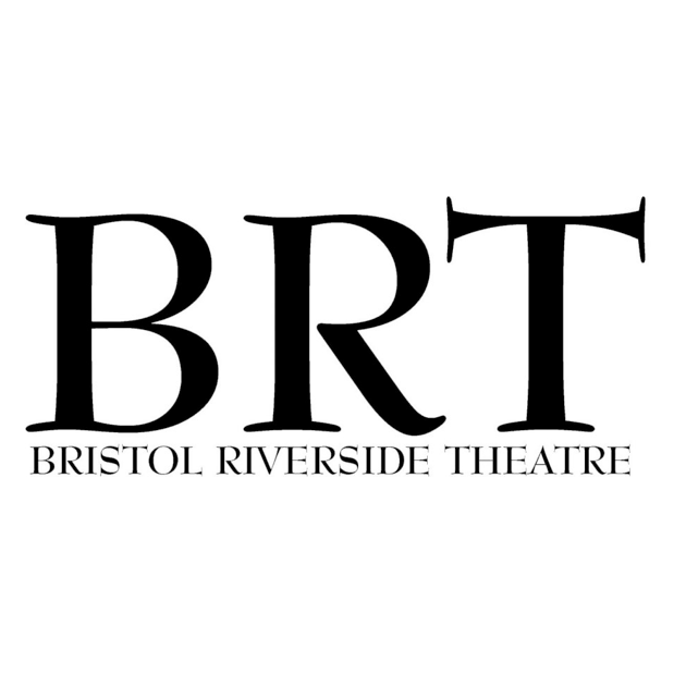 Bristol Riverside Theater