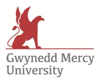Gwynedd-mercy-university-logo