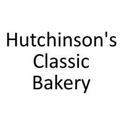 Hutchinson's Bakery