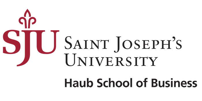 St. Joseph's University Haub School of Business