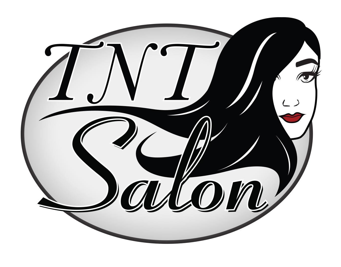 TNT Salon