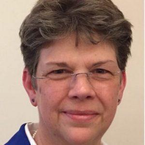 Leslie Porreca, RSM, LCSW