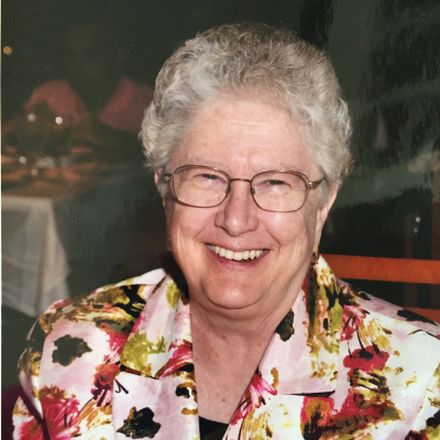 Marie Michele Donnelly