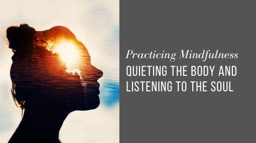Mindfulness 510x285