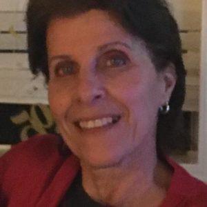 Marlene Skrobak, RSM