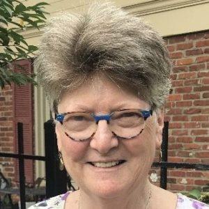 Ellen Murray, RSM