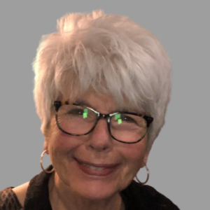 Phyllis Strock