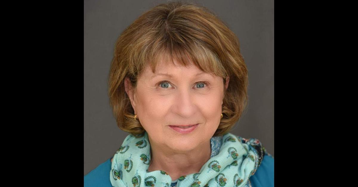 Deborah Kost 1200x628
