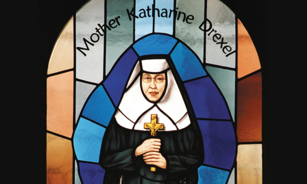 st._katharine_drexel_an_american_missionary